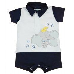 Disney Dumbo baba napozó