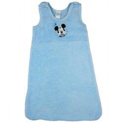 Disney Mickey ujjatlan wellsoft hálózsák 2|5 TOG