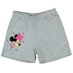 Disney Minnie flamingós csillámos rövidnadrág