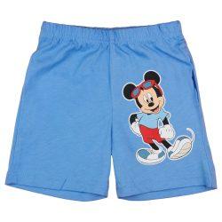 Disney Mickey pamut rövidnadrág