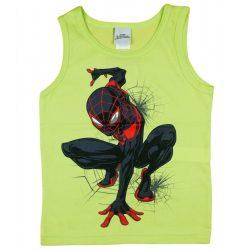 Marvel Pókember/Spider-Man kisfiú atléta