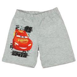 Disney Cars/Verdák vékony pamut rövidnadrág