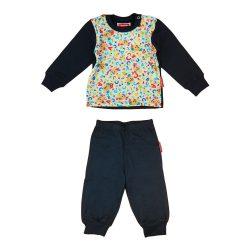 Fisher-Price 2 részes fiú pizsama
