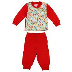 Fisher-Price 2 részes pizsama
