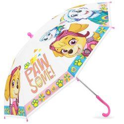 Disney Paw Patrol/ Mancs őrjárat nyeles esernyő