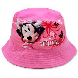 Disney Minnie halász kalap UPF+ 30