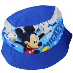 Disney Mickey halász sapka UPF 30+