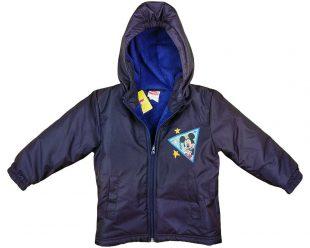 Kabát, dzseki, overál   zala.imami.hu