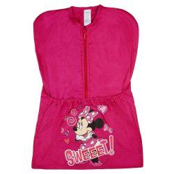 Disney Minnie vállfás oviszsák