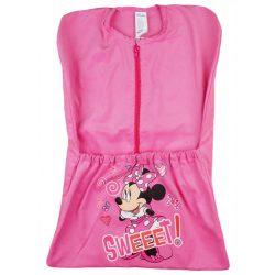 Disney Minnie vállfás kord oviszsák