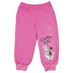 Disney Minnie szabadidő nadrág