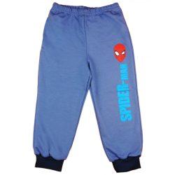 Spider- Man/ Pókember fiú szabadidő nadrág