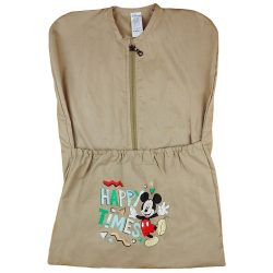 """Disney Mickey """"Happy times"""" vállfás oviszsák"""