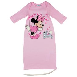 Disney Minnie nyuszis body hálózsák 1|5 TOG