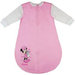 Disney Minnie nyuszis| hosszú ujjú vékony pamut hálózsák 1|5 TOG