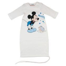 Disney Mickey body hálózsák 1|5 TOG