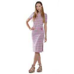 Mini&Me Polett ruha anyukáknak