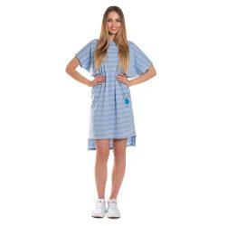 Mini&Me Tícia ruha anyukáknak