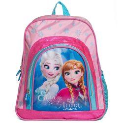 Disney  Frozen/Jégvarázs mintás hátizsák