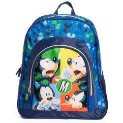 Disney  Mickey mintás hátizsák