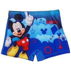 Disney Mickey fürdőboxer