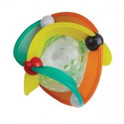 Infantino Light & Sound készségfejlesztő labda