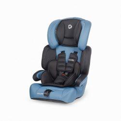 Coccolle Arra gyerekülés 9-36 kg - Pure Blue