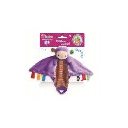 BamBam alvókendő - maki