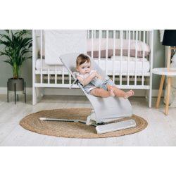 FreeON Luxury mozgásérzékelős pihenőszék