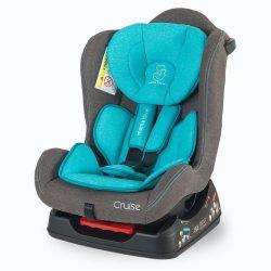 MamaLove Cruise gyerekülés 0-18 kg - Blue