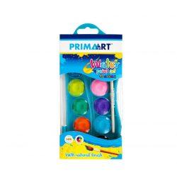 Prima Art vízfesték készlet - 12 szín