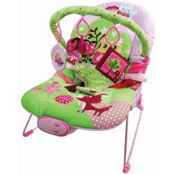 FreeON Relax pihenőszék - Pink