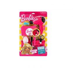 Barbie™ fodrász készlet - kicsi