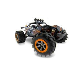 Overmax Kétéltű távirányítós autó - X-Wave