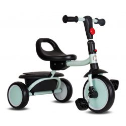 Sun Baby Easy Rider tricikli - Menta