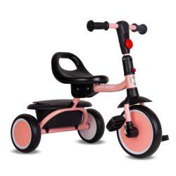 Sun Baby Easy Rider tricikli - Rózsaszín