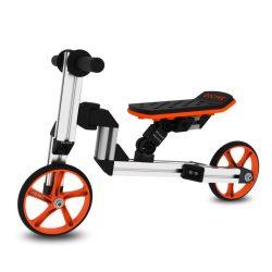 Sun Baby 6az1-ben átalakítható futóbicikli és roller