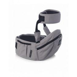 Jané Hip Seat csípőhordozó - T48 Greyland