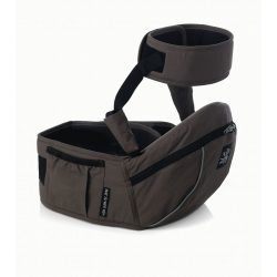 Jané Hip Seat csípőhordozó - T80 Horizons