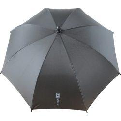 FreeON babakocsi napernyő - Fekete