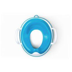 Prince Lionheart weePOD SQUISH WC szűkítő - Berry Blue