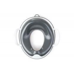 Prince Lionheart weePOD SQUISH WC szűkítő - Galactic Grey