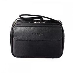 Mamajoo Termosz táska - fekete