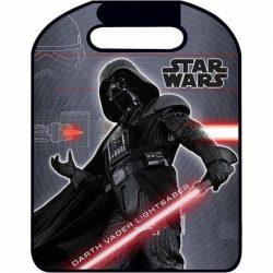 BabyLion háttámla védő - Star Wars