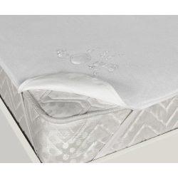 BabyLion Matracvédő lepedő babaöbölbe - 50x90