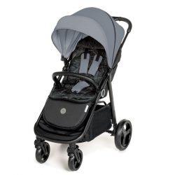 Baby Design Coco sport babakocsi - 07 Gray 2020