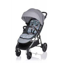 Baby Design Wave sport babakocsi - 07 Gray 2020