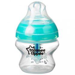 Kólika elleni cumisüveg Tommee Tippee 150 ml (1 ks)