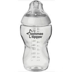 Cumisüveg Tommee Tippee C2N 340 ml