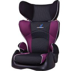 Autós gyerekülés CARETERO Movilo purple  2016